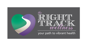 Final Right Track Wellness logo-01