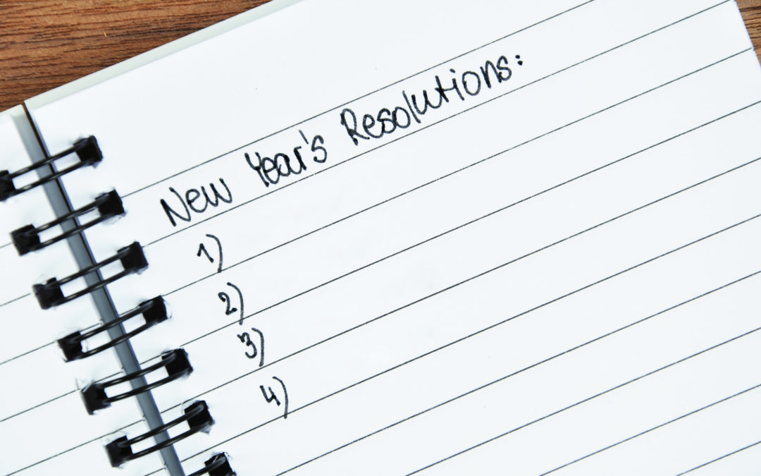 5 Tips to Set Successful Resolutions
