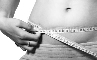 No Fail Tips to Lose that Belly Fat Now